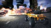 fireburst-4-600x337