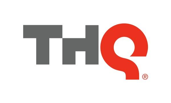 New-THQ-Logo-600x360
