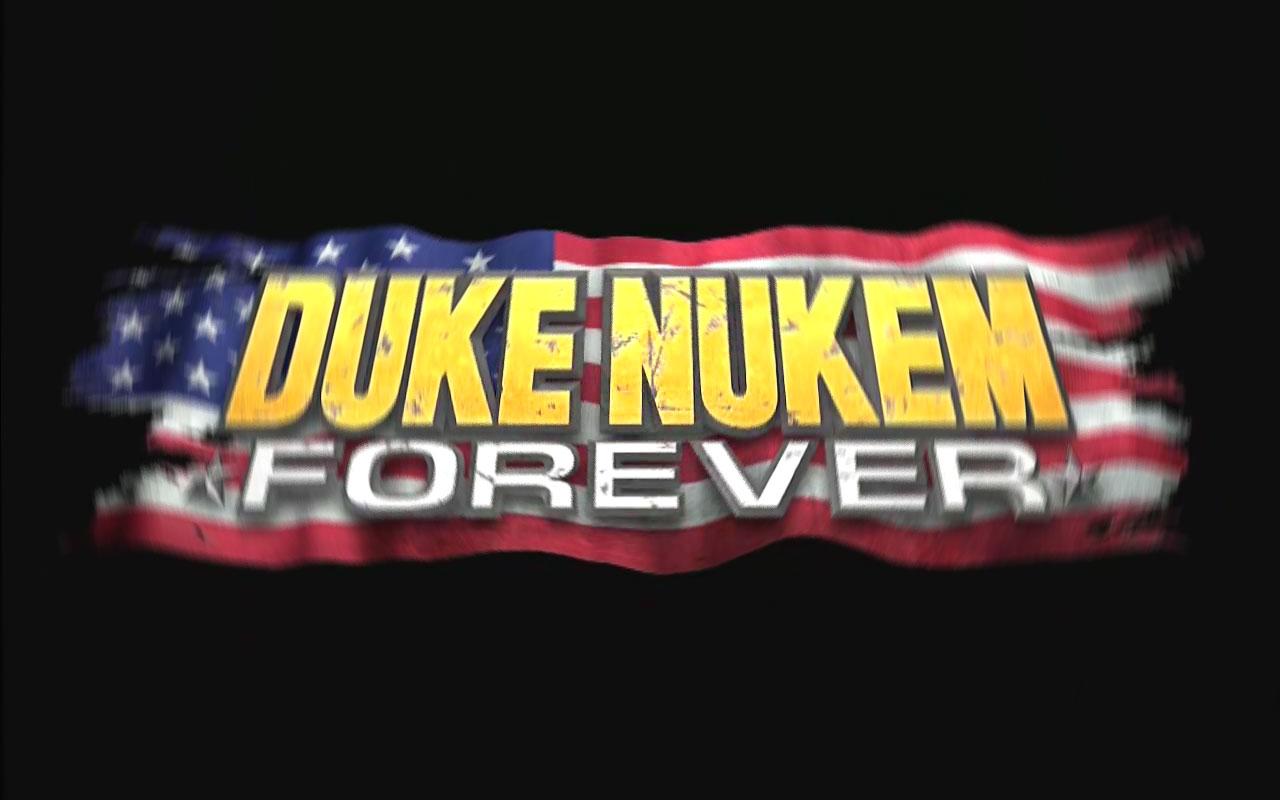 Duke-Nukem-Forever.jpg