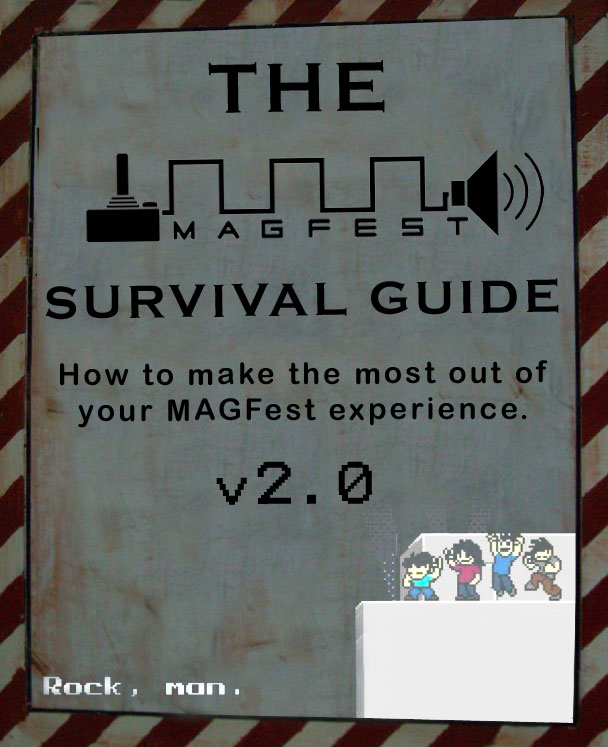 magfest_guide2