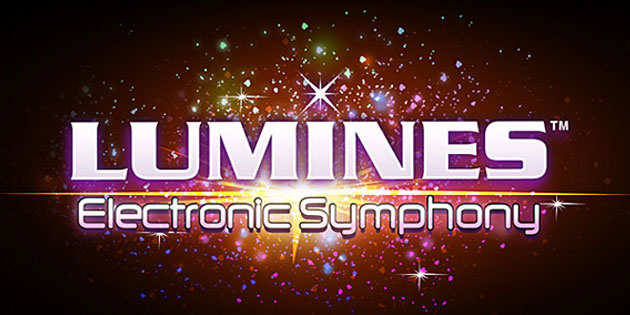lumines-header