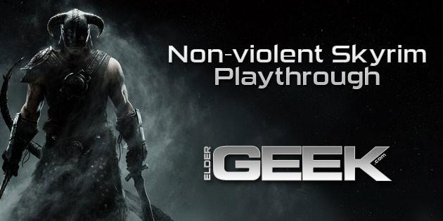 nonviolent-eg
