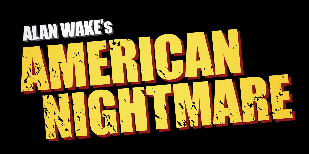 american-nightmare-title