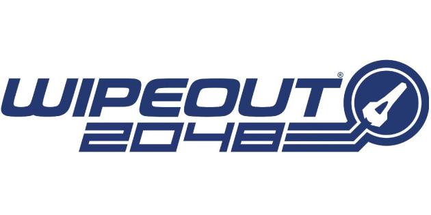 wipeout-header