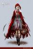 2143053-akaneiro_concept_art_by_spicyhorseofficial_d4rj09v