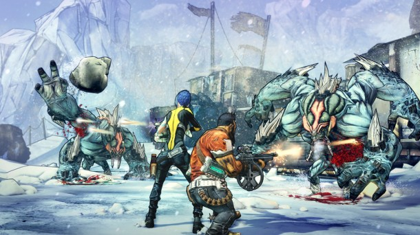 Borderlands2_feature