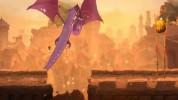 Rayman-Origins-Sequel_01-600x337