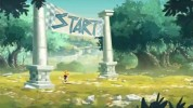 Rayman-Origins-Sequel_03-600x337