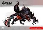 akaneiro-04