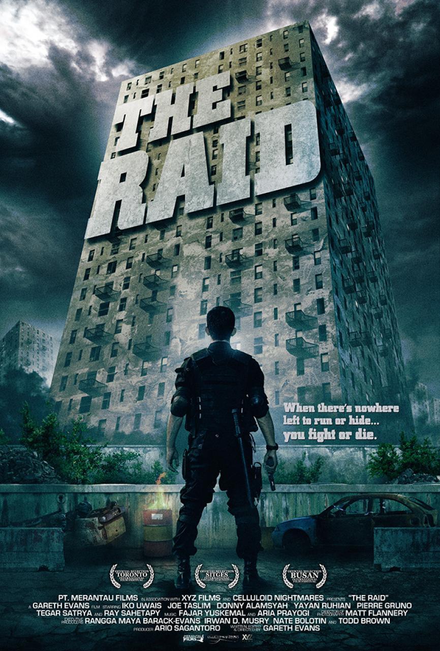 raid_main
