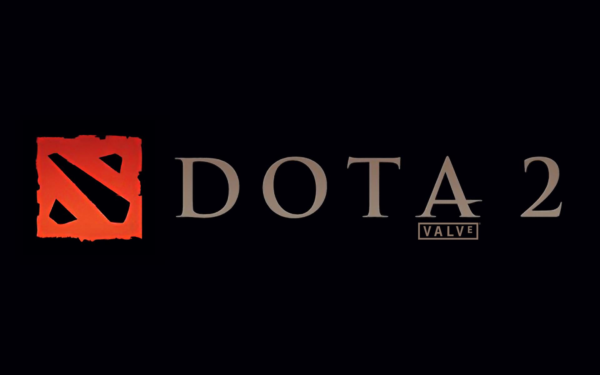 valve confirms dota 2 free to play elder geek com