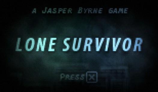 Lone Survivor Video Review