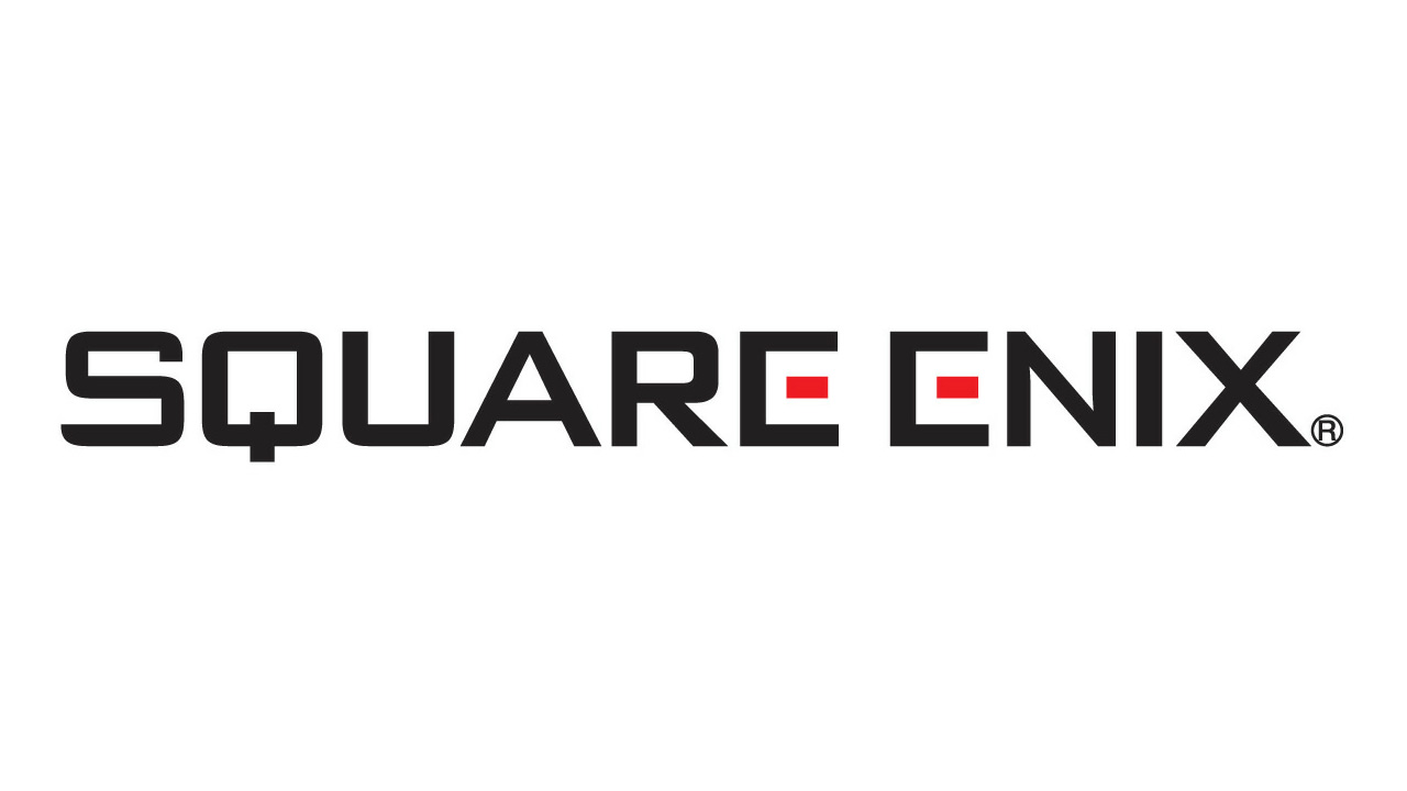 Comp SquareEnix FeatureBanner