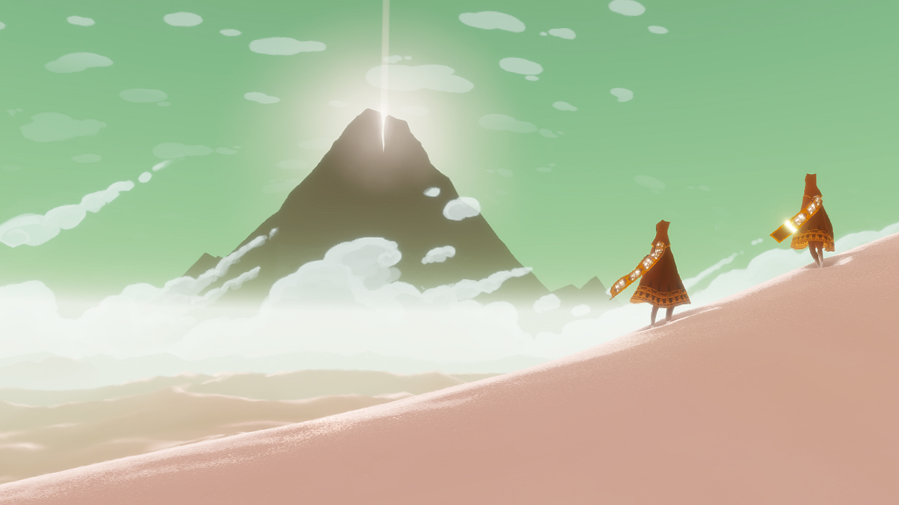 Journey FeatureImage