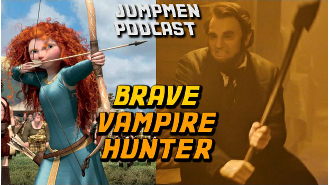 brave-vampire-hunter