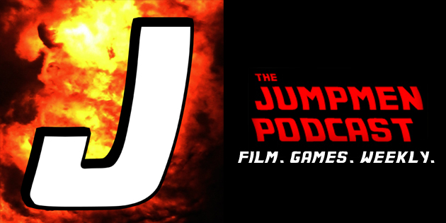 jumpmen-podcast-large1