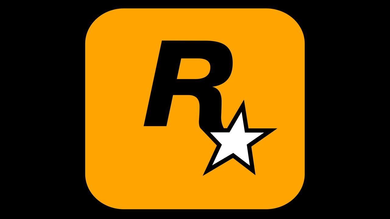 r star games