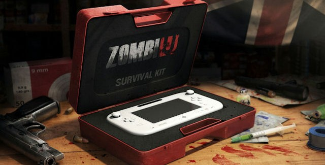 zombiu-wii-u-controller-survival-kit-640x325