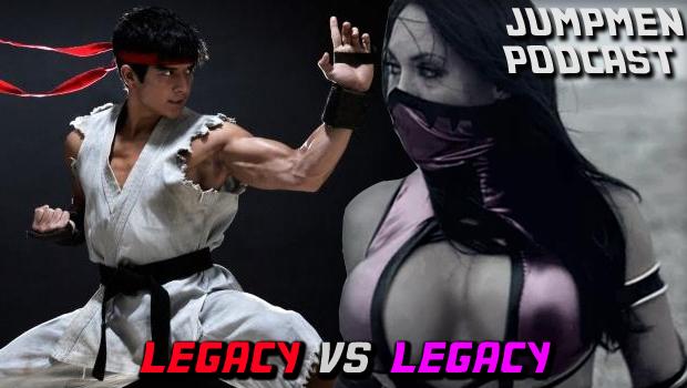 99E-legacy