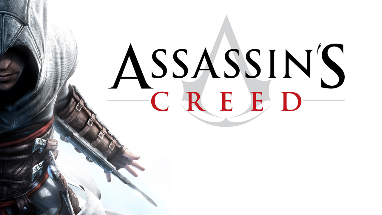 AssassinsCreed Featurebanner