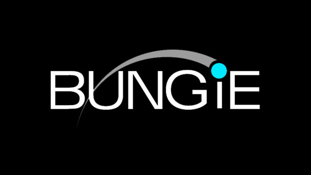 Comp Bungie Featurebanner