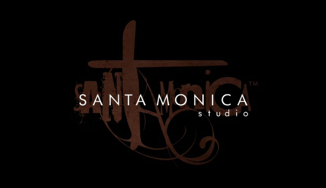 Comp SantaMonicaStudio FeatureBanner