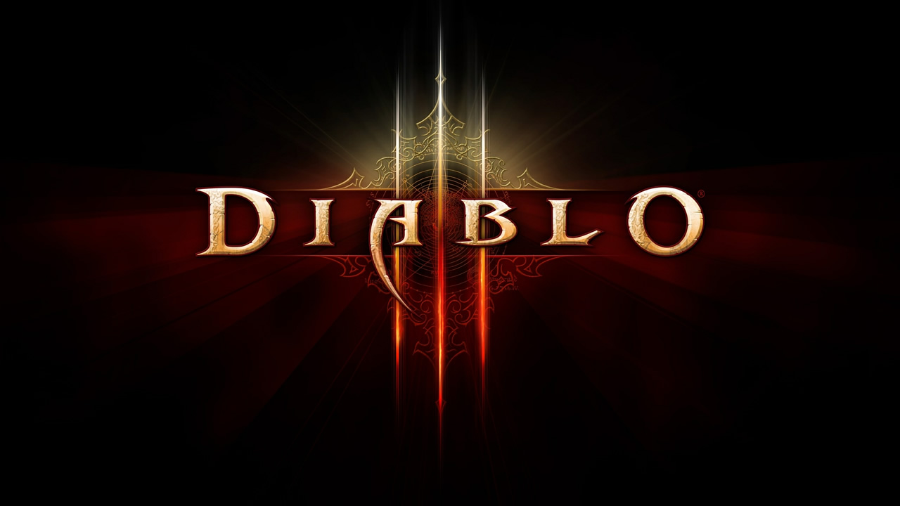 Diablo3 FeatureBanner