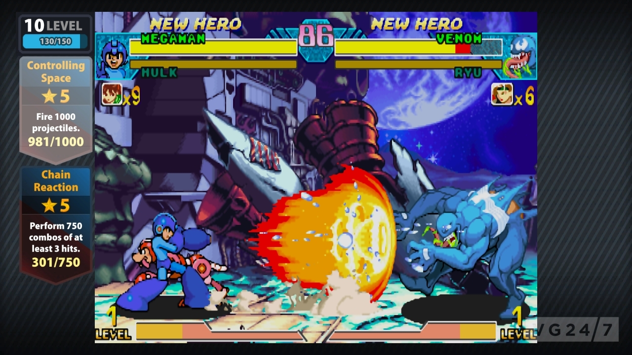 Marvel_vs_Capcom_Origins_Screenshot_01_bmp_jpgcopy