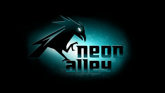 NeonAlley FeatureBanner