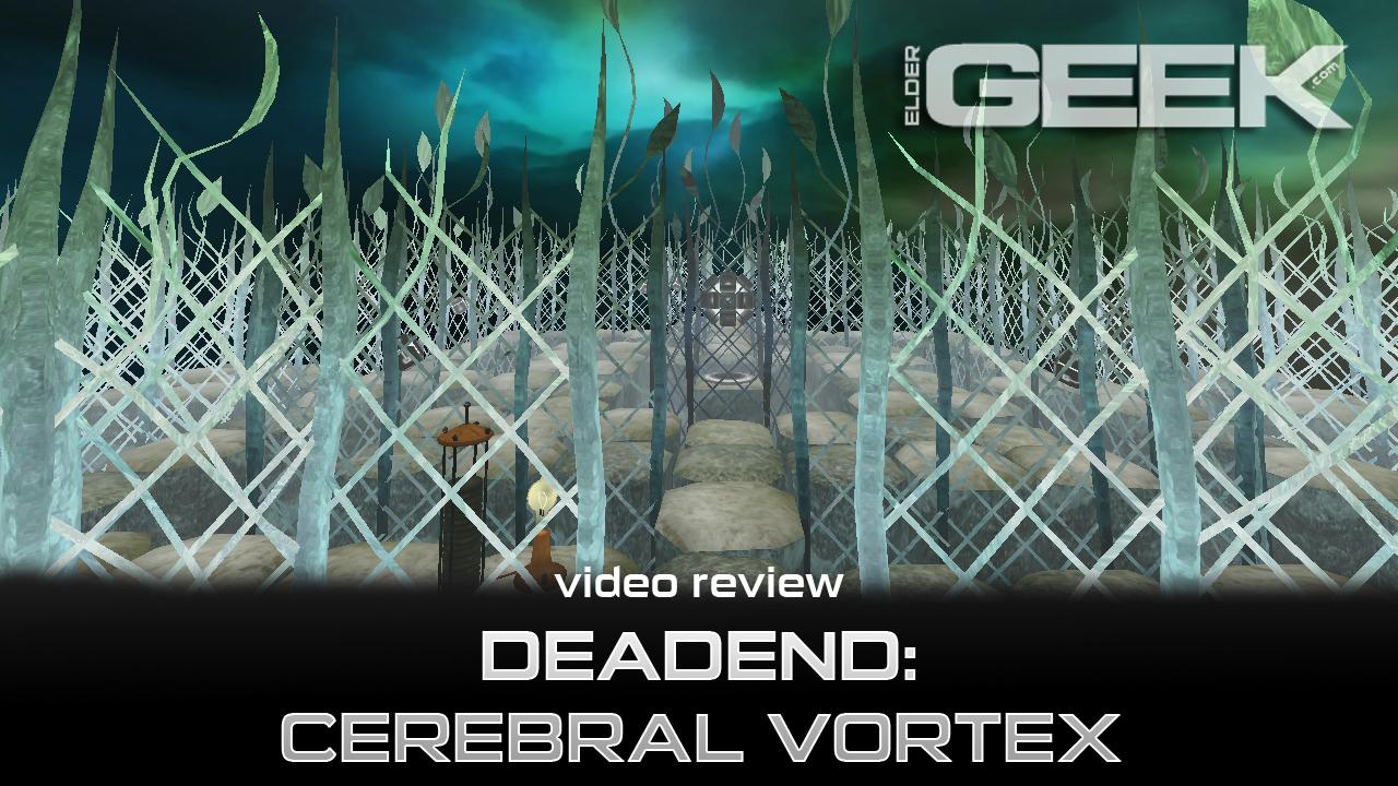 deadend TT