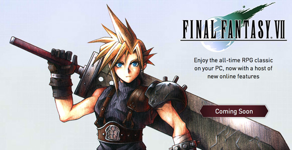 download-final-fantasy-vii-pc