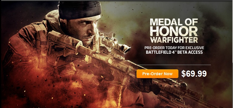 medal-of-honor-battlefield-4-beta