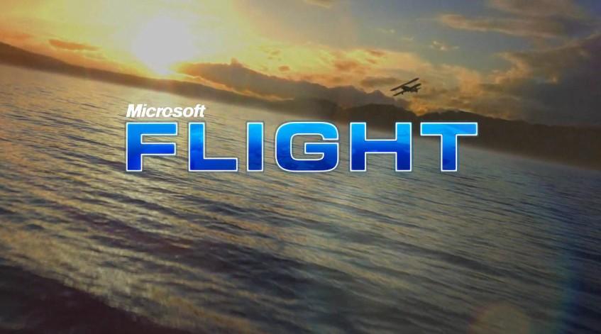 microsoft_flight_logo