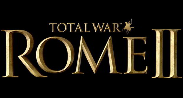 totalwarrome2