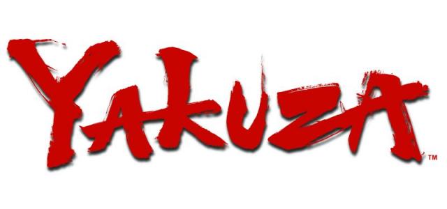 yakuza-640x300