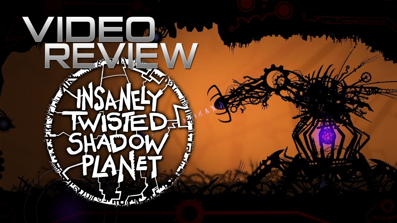 youtube-thumbnail-insanely-twisted-shadow-planet