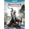 AssassinsCreed 3 Boxart WiiU