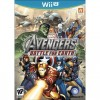 Avengers BattleForEarth Boxart WiiU