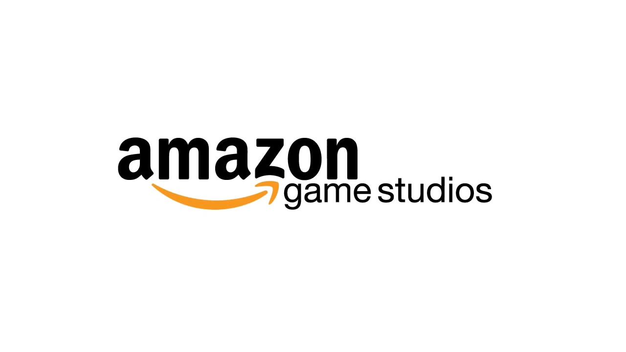 Comp Amazon Gamestudios Featurebanner