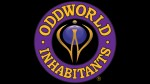 Comp OddworldInhabitants Featurebanner