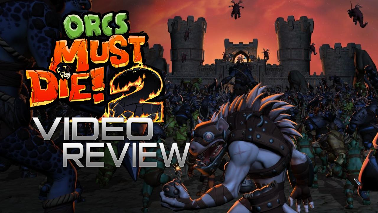 Orcs-must-die-2-thumbnail