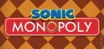Sonic Monopoly