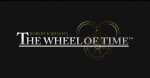 TheWheelOfTime Featurebanner