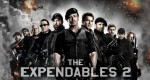 expendables_main