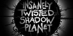 insanely twisted shadow planet xbla logo 646x325