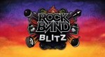 rock-band-blitz