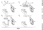 sony-commerical-patent