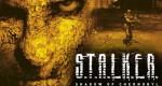 stalker_main2