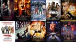 video-game-movie-posters