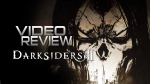 youtube-thumbnail-darksiders